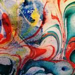 """Copper Wave"" by karla"