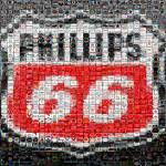 """Phillips66Mon"" by finalscore"