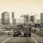 """Detroit Michigan"" by ScottHovind"