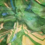 """""""Abstract Seven Seas"""" by kphotos"""