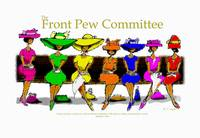 The Front Pew Committee