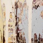 """Cascading Impression"" by Studio31"