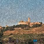 """Tarquinia: landscape (15)"" by giuseppecoccofotografo"