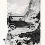 """1920 Dodge Bros. #5"" by JeffTimmons"