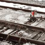 """Rail Switch"" by ScottHovind"