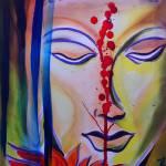 """Serenity"" by artistmichaelbond"