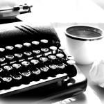"""""""Writer"""