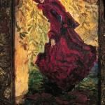 """""""Through a Glass Brightly"""" by artbyione"""