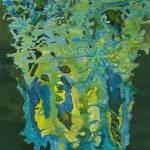 """Atlantis"" by artbyione"