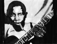 Robert Johnson - 27 Club Series
