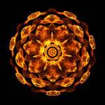 """Sun + Venus Tone"" by MagicAqua"