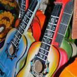 """guitars"" by Malindi"
