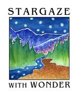 Stargaze With Wonder