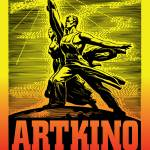 """Artkino"" by redssr03"