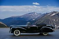 1941 Lincoln_Rocky Mountains