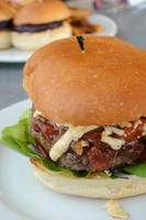 20120208 Blood Orange Burger by Tom Spaulding