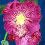 """Pink Flower"" by StrandStudio"