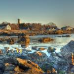 """Rye Beach NH"" by jkphotos"