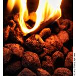 """""""Fire"""" by OmairHaq"""