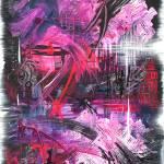 """Otherworld 1"" by Tiffany-Jean"