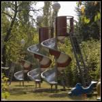 """Parco Giochi"" by cnadia"