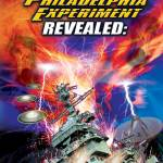 """Philadelphia Experiment Revealed"" by RHI"