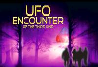 UFO Encounter
