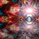 """Diamond Hive"" by RobertDean"