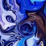 """""""feeling blue"""" by stevekeefer"""