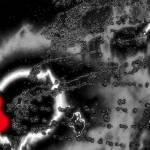 """""""plazmatic glide3-bw-spot-web"""" by stevekeefer"""
