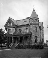 5008-michigan-alphadeltaphi-1883to1906