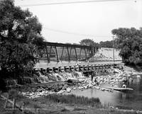 5009-michigan-annarbor-damonhuronriver-1908