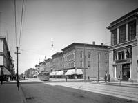 5011-michigan-annarbor-mainst-1900to1910