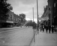 5015michigan-annarbor-statestreet-1908