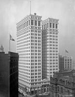 5074-michigan-detroit-dimesavingsbankbldg-1910to19
