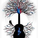 """""""Rhythms of the Heart"""" by LeahMcNeir"""
