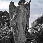 """angel sky"" by ajphotographysouthend"