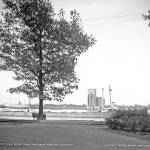 """5208michigan-porthuron-stclairriver-1890-1900"" by North22Gallery"