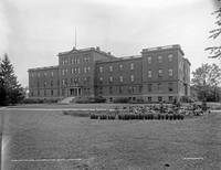 5115-michigan-eastlansing-normansbldg-1900to1910