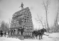5145-michigan-logging-3-1880-1899