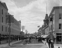 5168-michigan-mackinac-mainstreet-chippewahotel-19