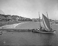 5169-michigan-mackinac-sailboat-1908