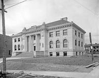 5174-michigan-marquette-peterwhitepubliclibrary-19
