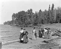 5212-michigan-presqueisle-1880to1899