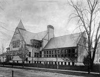 5213-michigan-saginaw-hoytpubliclibrary-1890