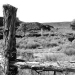 """""""Utah Canyon Land"""" by ginadittmer"""