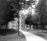 5240-michigan-ypsilanti-michiganstatenormalcollege