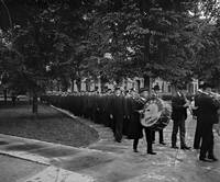 michigan-uofm-seniorparade-commencementday-1903