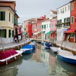 """""""burano island"""" by realmoments"""