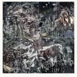 """""""Aurelio Octavius I / Equestrian Series"""" by sutulov"""